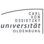 unioldenburg